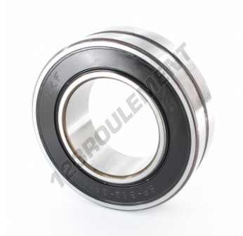 BS2-2214-2RS-VT143-SKF - 70x125x38 mm