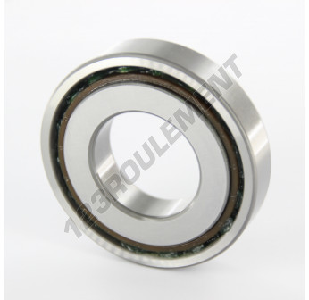 BSB035072DUHP3-RHP - 35x72x30 mm