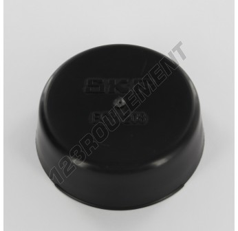 ECY208-SKF