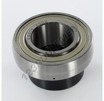 ES206-20-G2-SNR