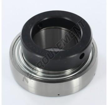 ES210-30-G2-SNR