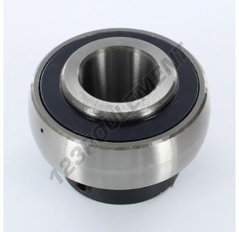 EX306-19-G2-SNR