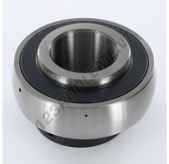 EX310-31-G2-SNR