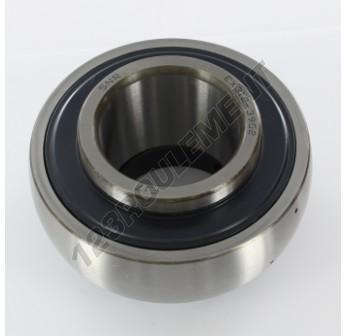EX312-39-G2-SNR