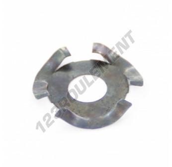 F1164-018 - 17.48x29.57x0.02 mm