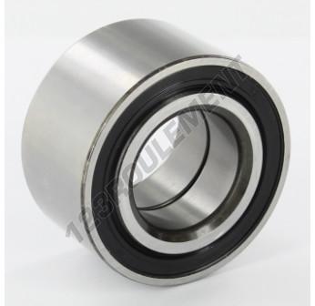 GB12132S02-PFI - 34.98x68.02x37 mm