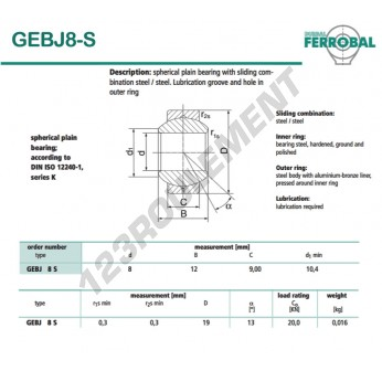 GEBJ8-S-DURBAL