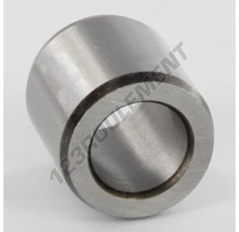 IR10-16-16 - 10x16x16 mm