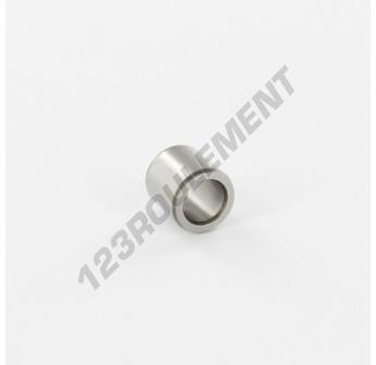 IR8-12-12 - 8x12x12 mm