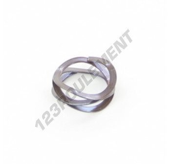MWCS-14.3-9.5-0.3-5-SS - 0.3 mm