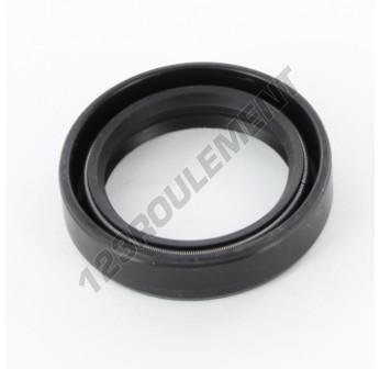 OAS-31X43X10.50-NBR - 31x43x10.5 mm