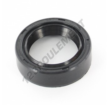 OAS-31X43X12.5-NBR - 31x43x12.5 mm