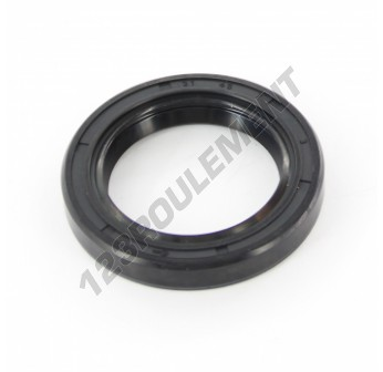 OAS-31X45X7-NBR - 31x45x7 mm