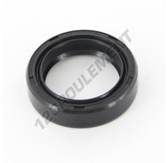 OAS-32X44X10.50-NBR - 32x44x10.5 mm