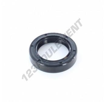 OAS-32X47X10-NBR - 32x47x10 mm