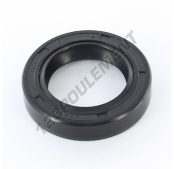OAS-32X49.50X10-NBR - 32x49.5x10 mm