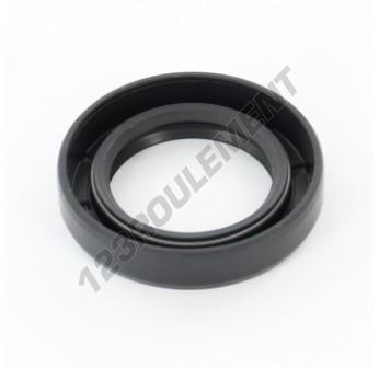 OAS-32X50X10-NBR - 32x50x10 mm