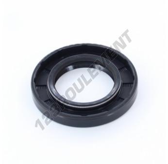 OAS-35X60X8-NBR - 35x60x8 mm