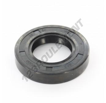 OAS-35X64X12-NBR - 35x64x12 mm
