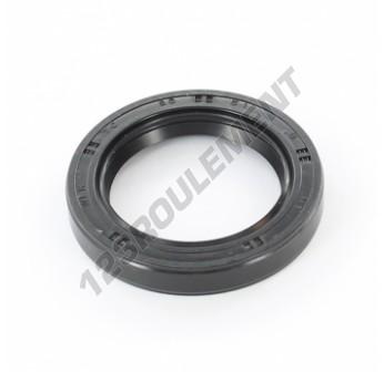 OAS-36X51X8-NBR - 36x51x8 mm