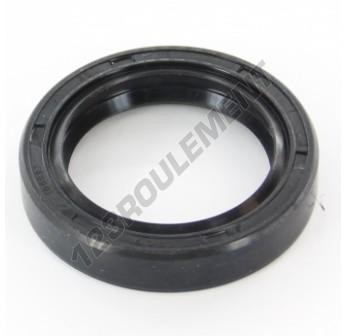 OAS-37X52X10-NBR - 37x52x10 mm