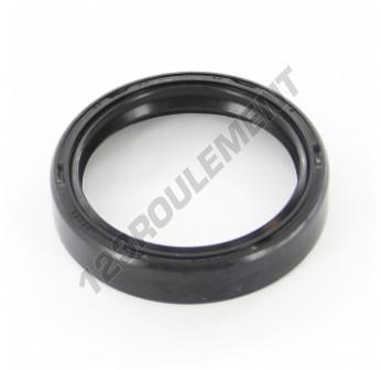 OAS-40X50X10-NBR - 40x50x10 mm