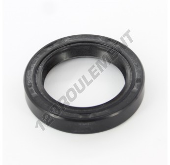 OAS-40X57X10-NBR - 40x57x10 mm