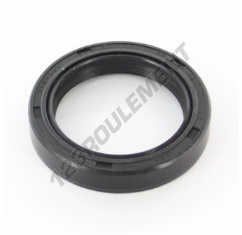 OAS-41X56X10-NBR - 41x56x10 mm