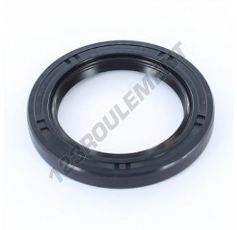 OAS-42X60X7-NBR - 42x60x7 mm