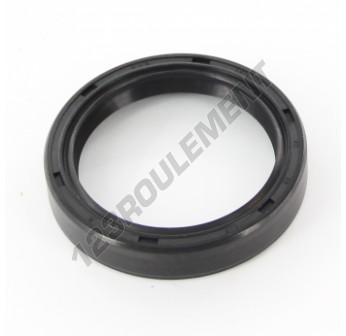 OAS-43X55X10.5-NBR - 43x55x10.5 mm