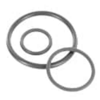 OR-300X4-EPDM70 - 300x308x4 mm
