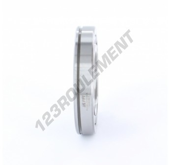 BRLE8 - 27.4x52x9 mm