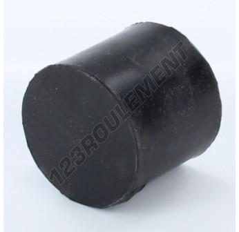 PF5045-10